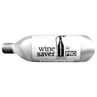 Winesaver Pro