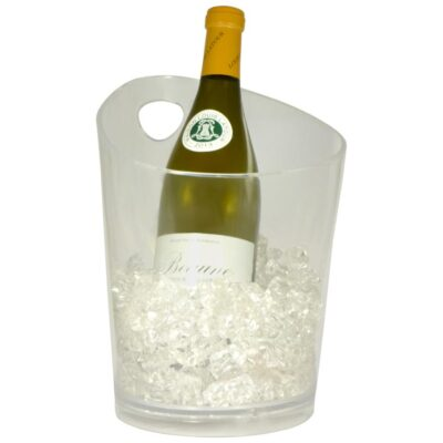 Single Bottle Buckets