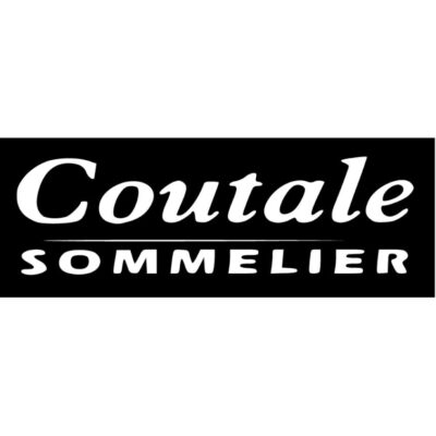 Coutale