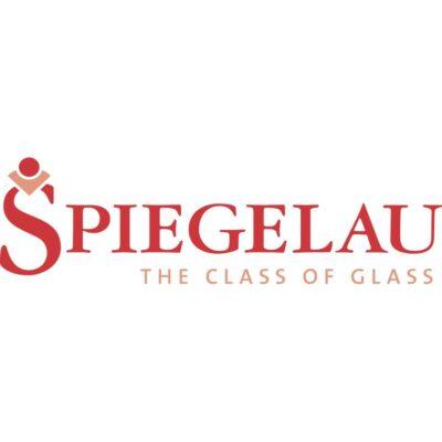Spiegelau Glassware
