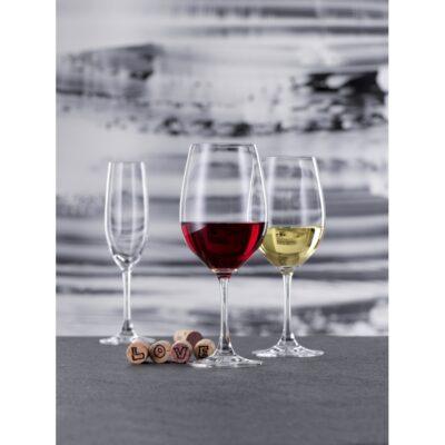Winelovers
